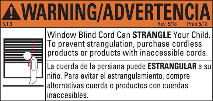 New From Blinds4u Inc Blinds4u Inc